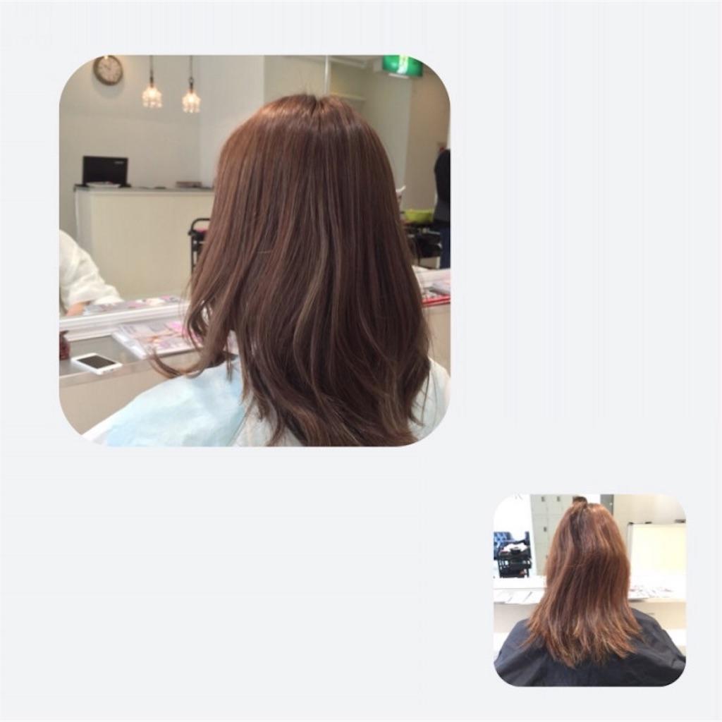 f:id:tokuzou0804:20180815141800j:image