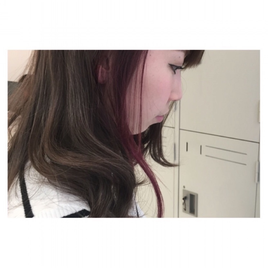 f:id:tokuzou0804:20180815160221j:image
