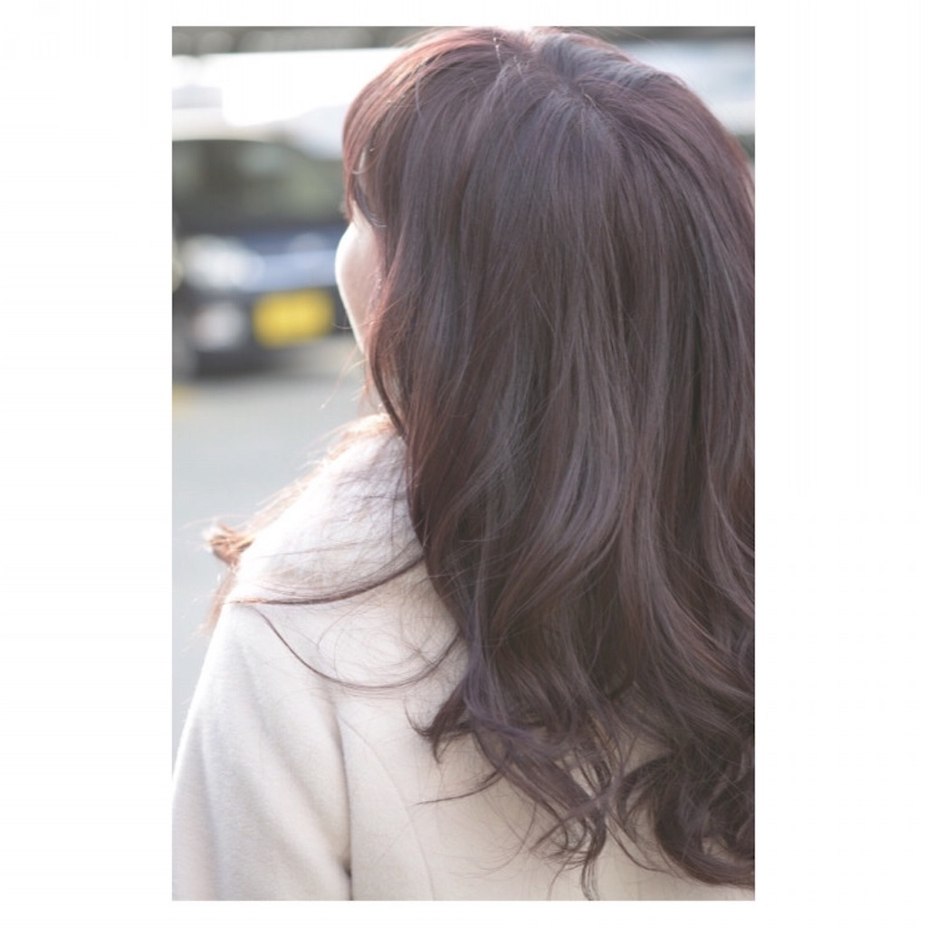 f:id:tokuzou0804:20180815170311j:image