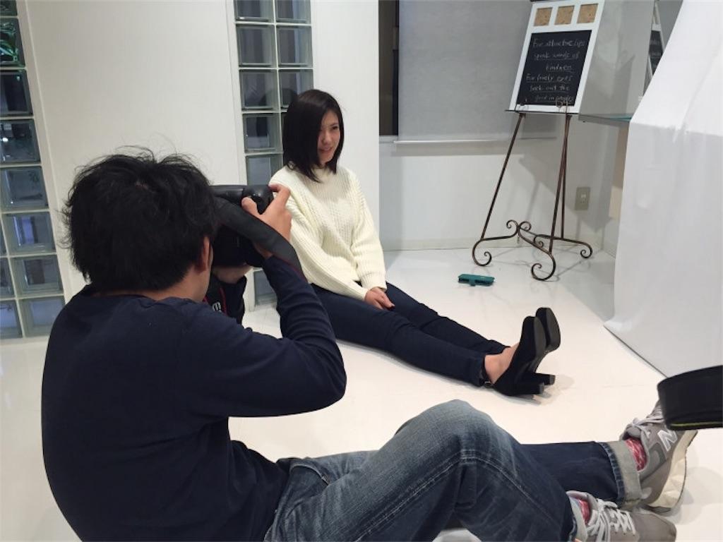 f:id:tokuzou0804:20180815170539j:image