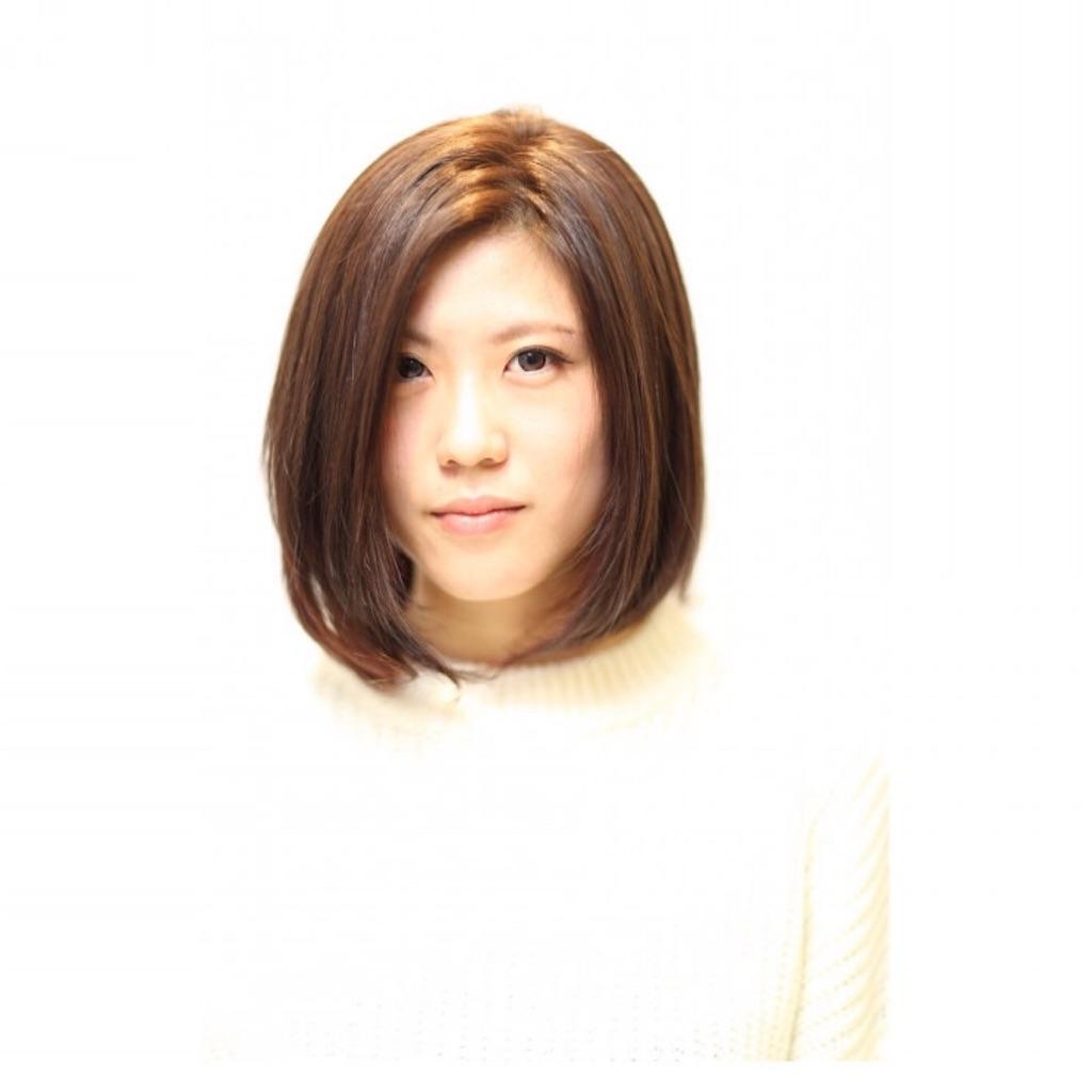 f:id:tokuzou0804:20180815182827j:image