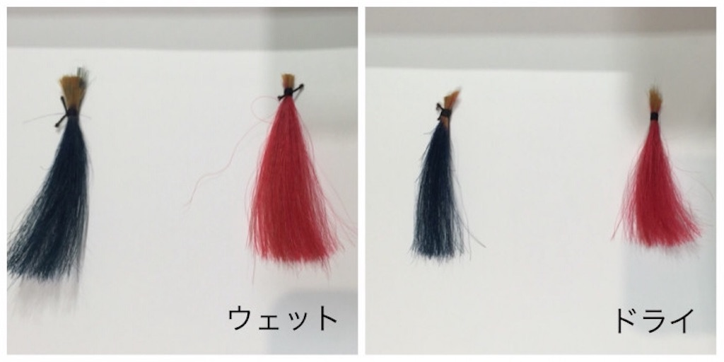 f:id:tokuzou0804:20180815192106j:image