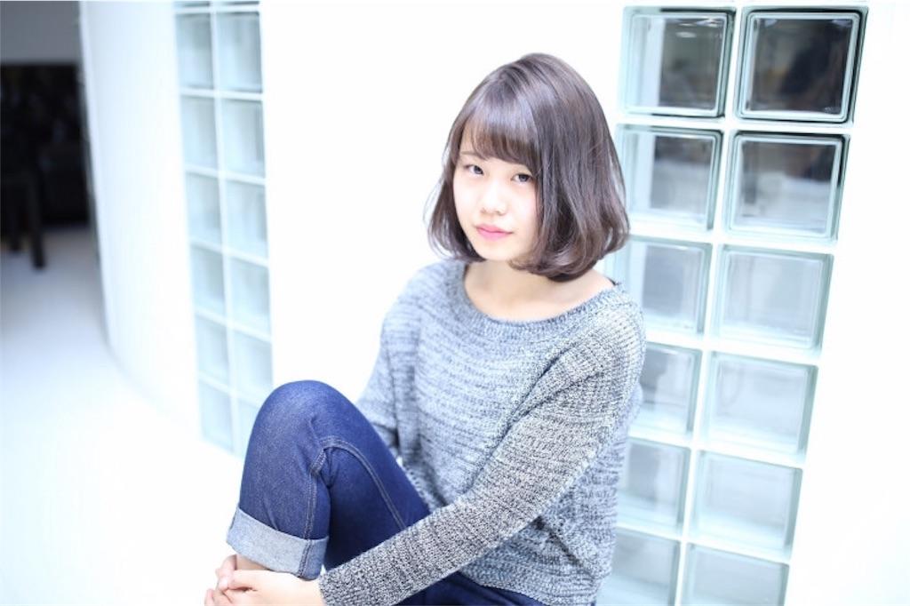 f:id:tokuzou0804:20180815201342j:image