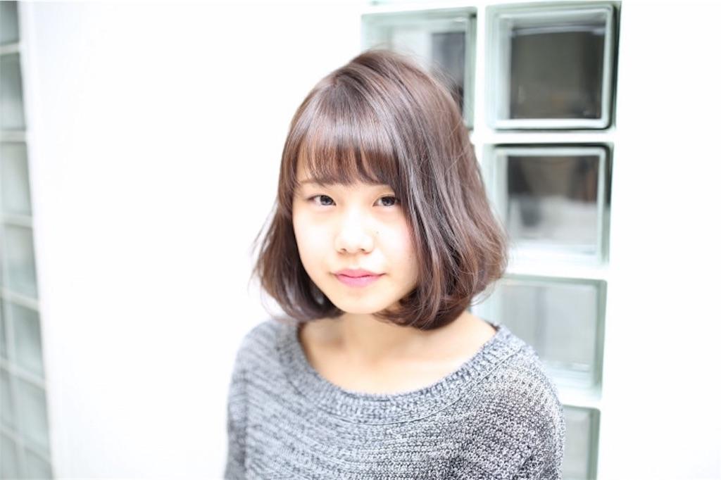 f:id:tokuzou0804:20180815201351j:image