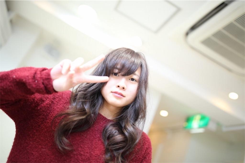 f:id:tokuzou0804:20180815203842j:image