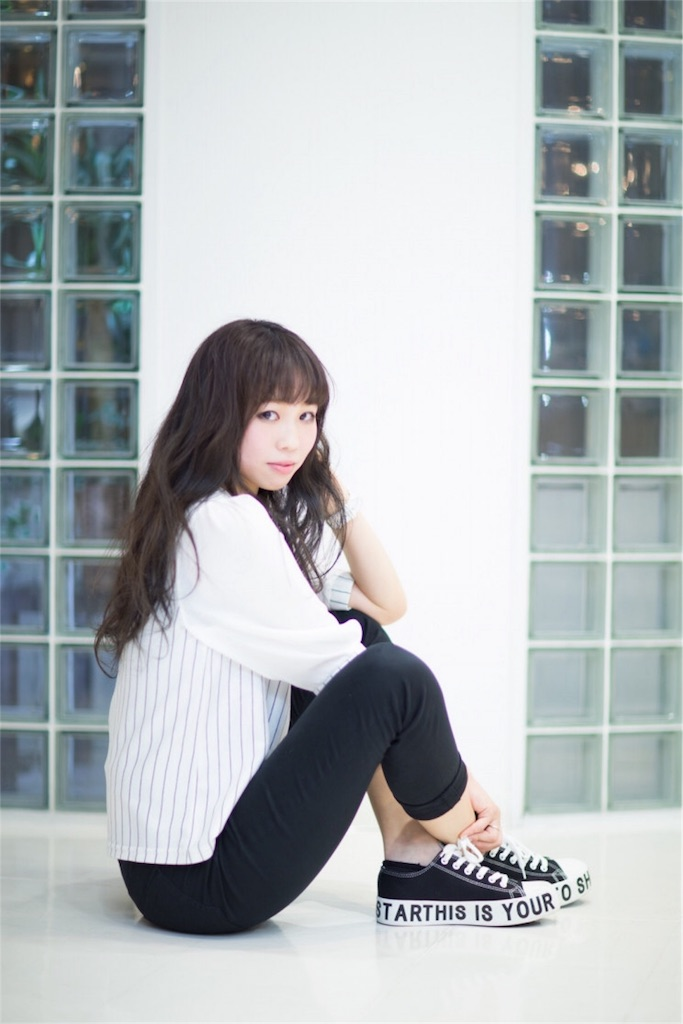 f:id:tokuzou0804:20180816224718j:image