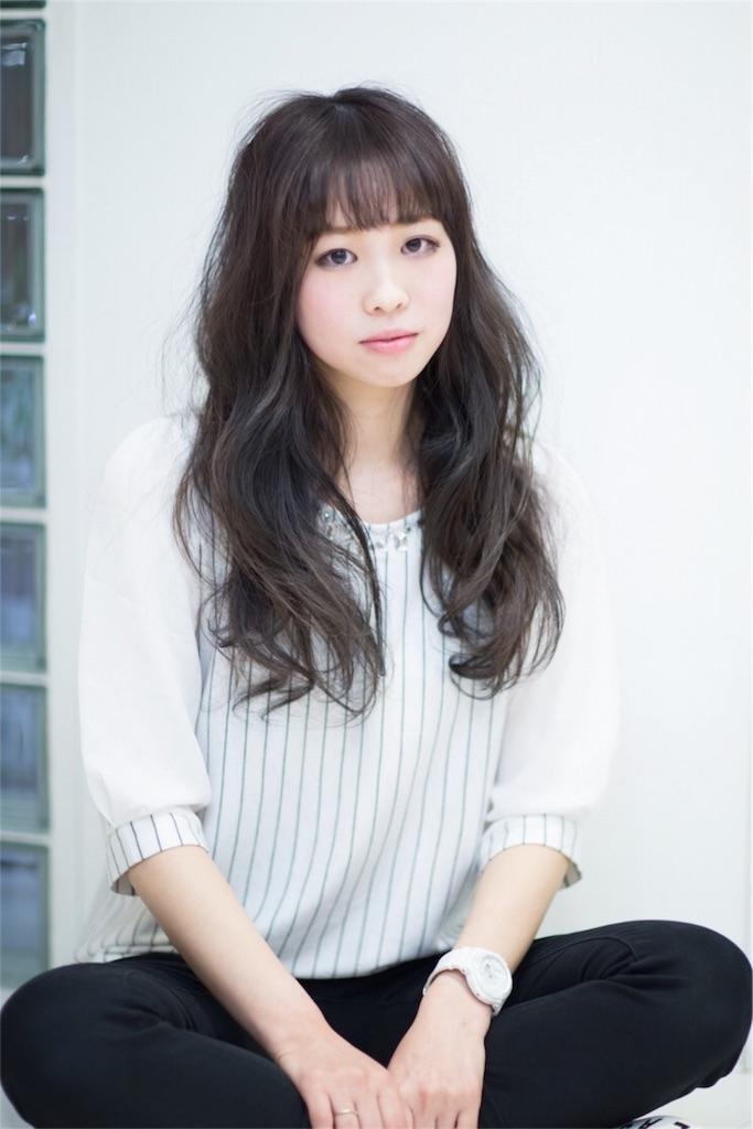 f:id:tokuzou0804:20180816224804j:image
