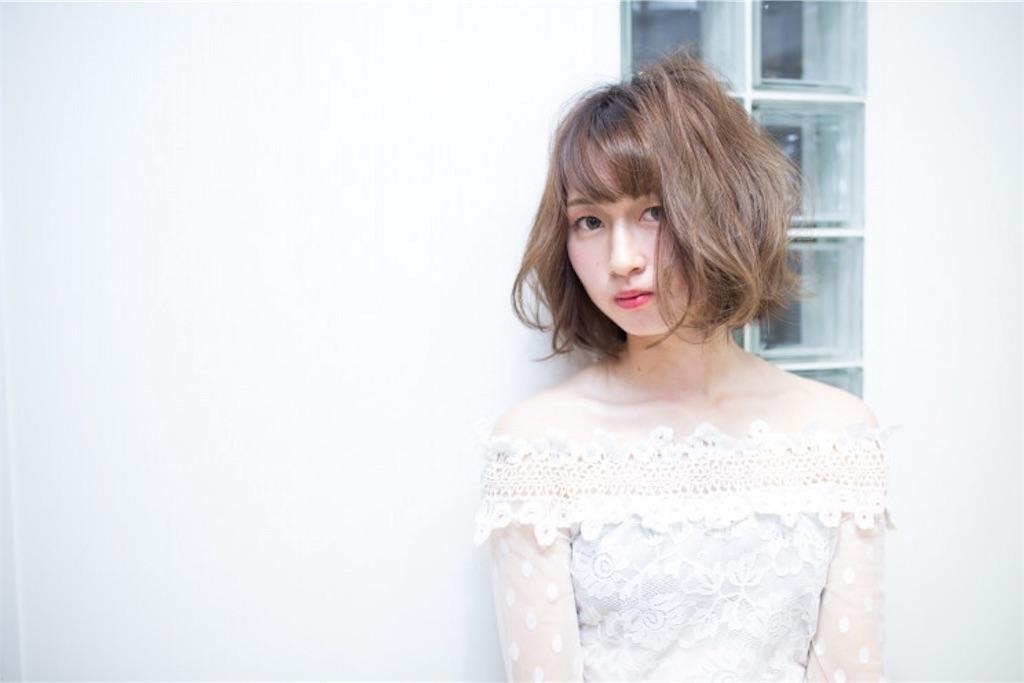 f:id:tokuzou0804:20180816232238j:image