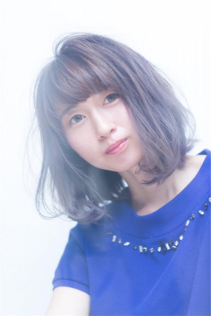 f:id:tokuzou0804:20180816234824j:image