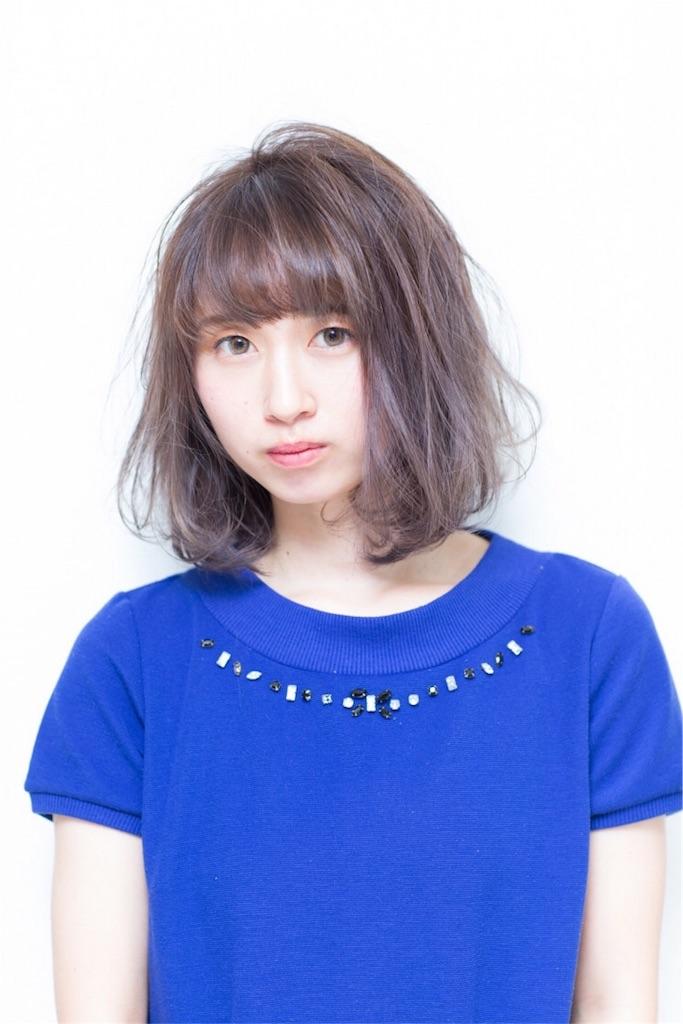 f:id:tokuzou0804:20180816234935j:image