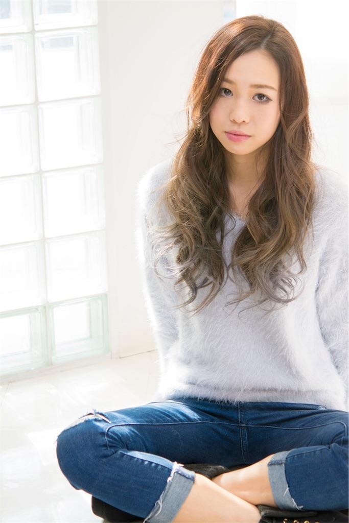 f:id:tokuzou0804:20180819205328j:image