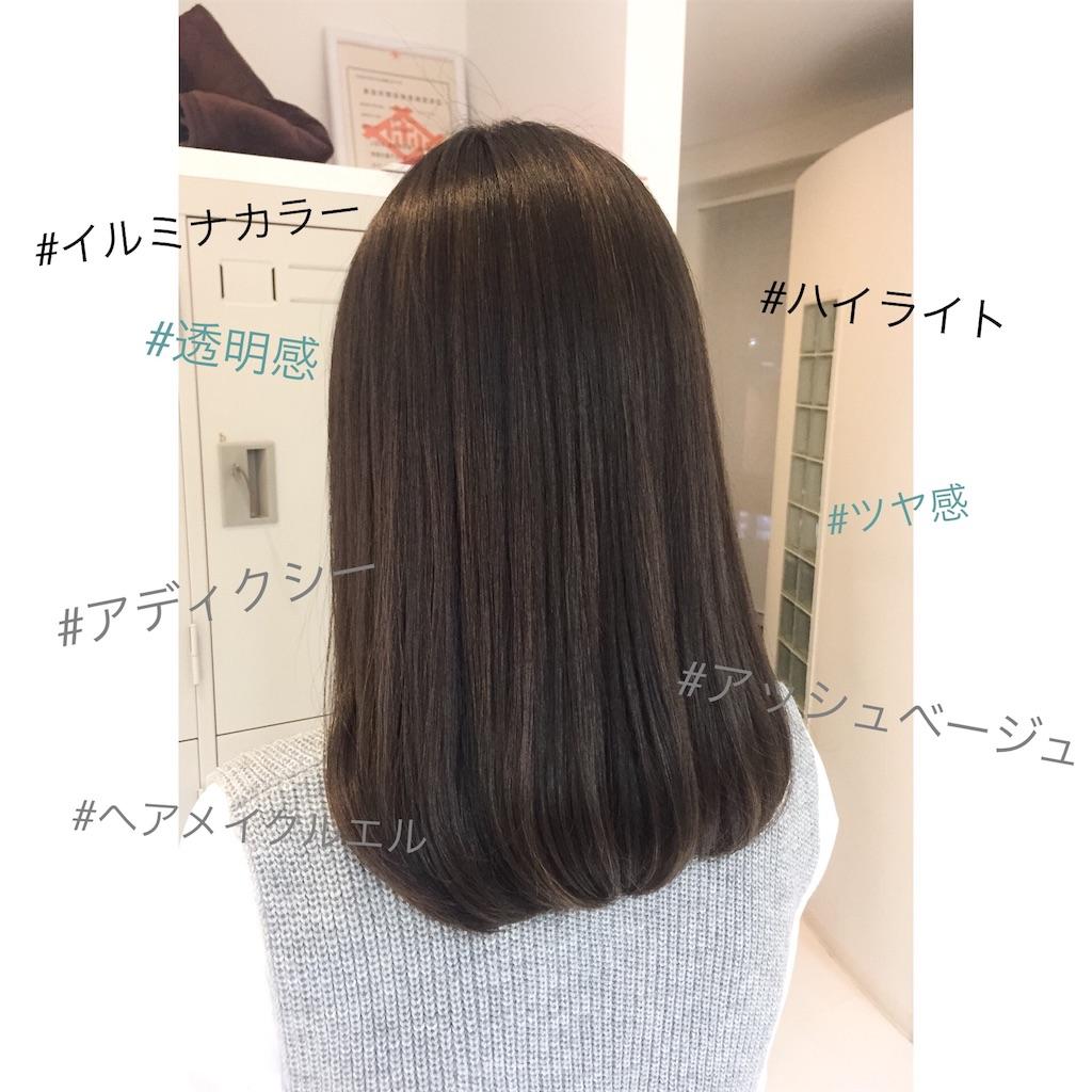 f:id:tokuzou0804:20180822195941j:image