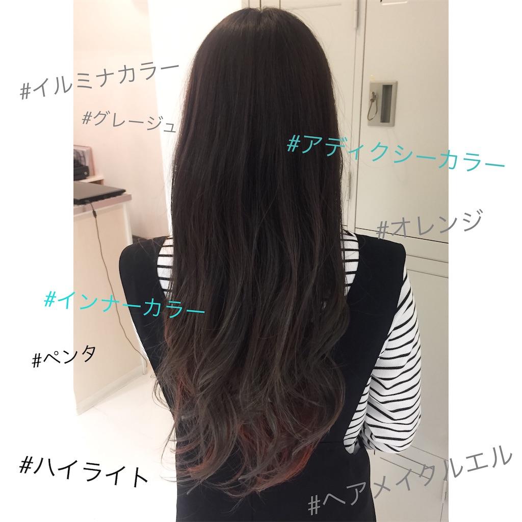 f:id:tokuzou0804:20180822200125j:image