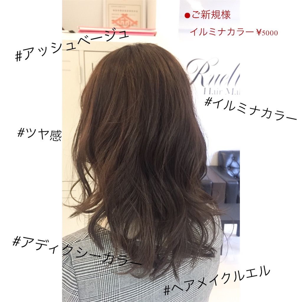 f:id:tokuzou0804:20180824100339j:image