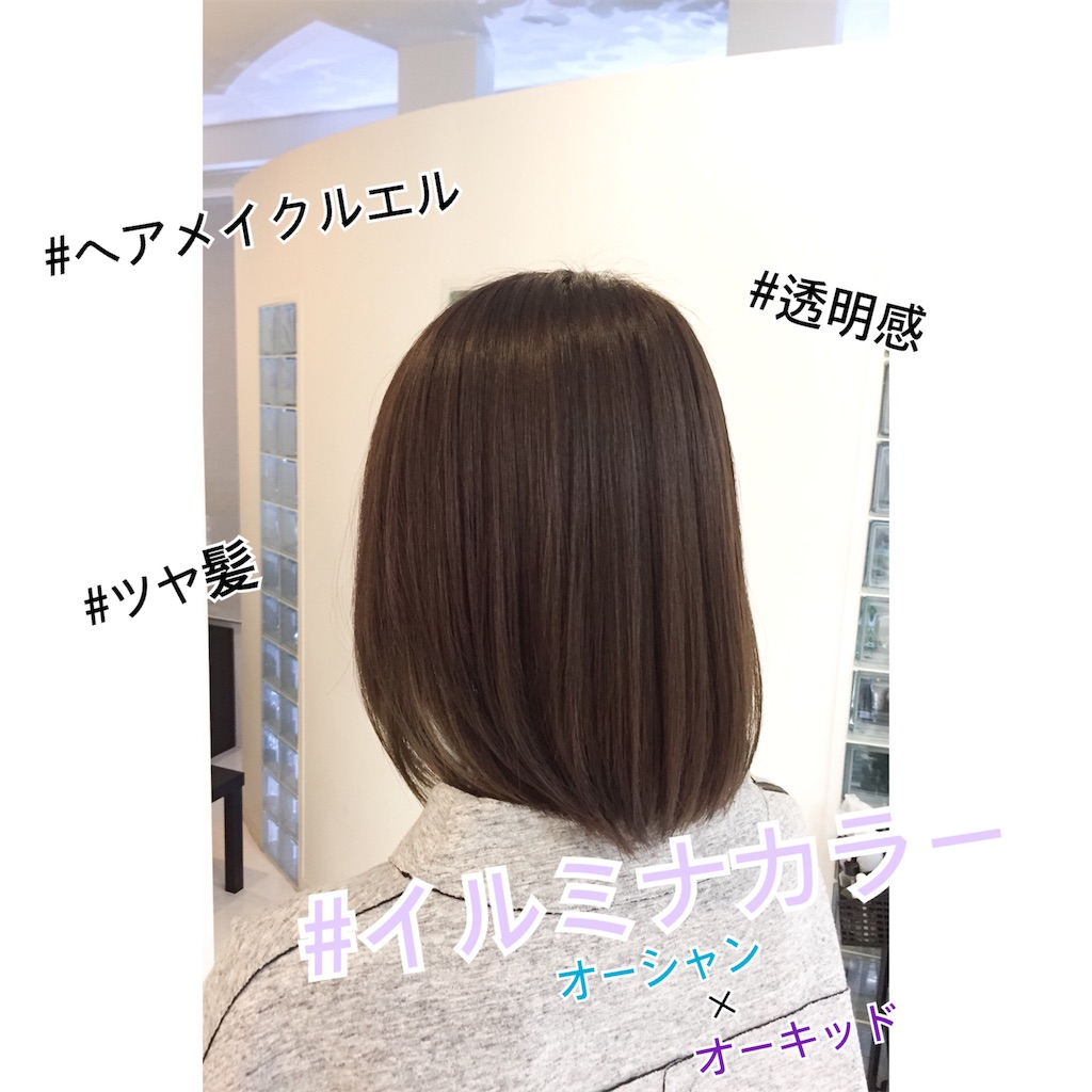 f:id:tokuzou0804:20180825195155j:image