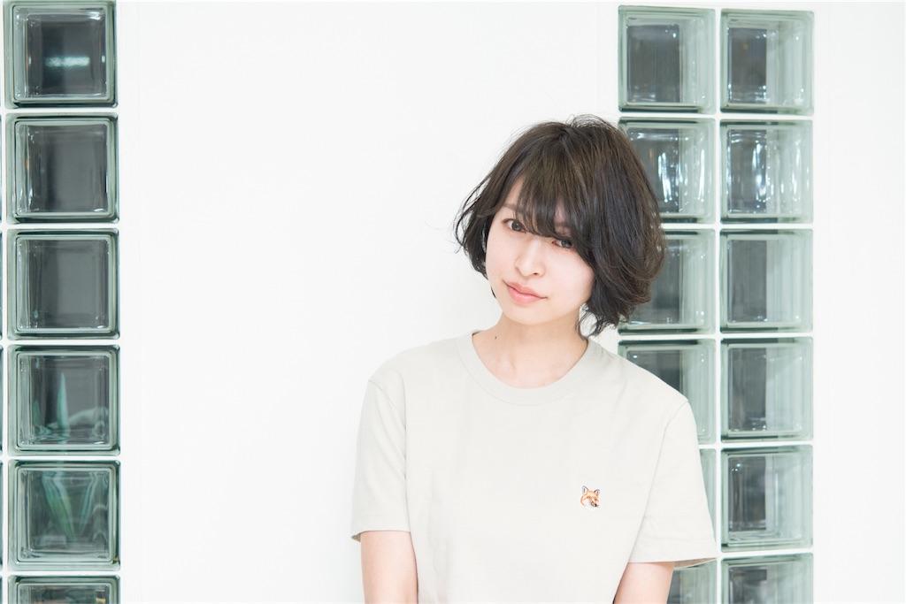 f:id:tokuzou0804:20180830201543j:image