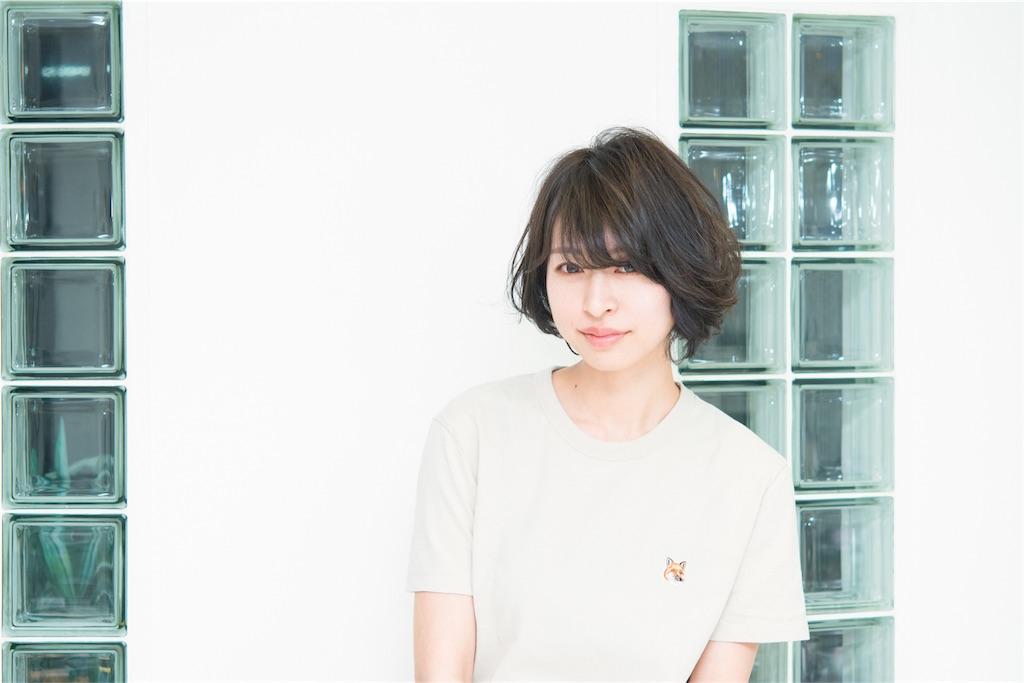f:id:tokuzou0804:20180830201644j:image