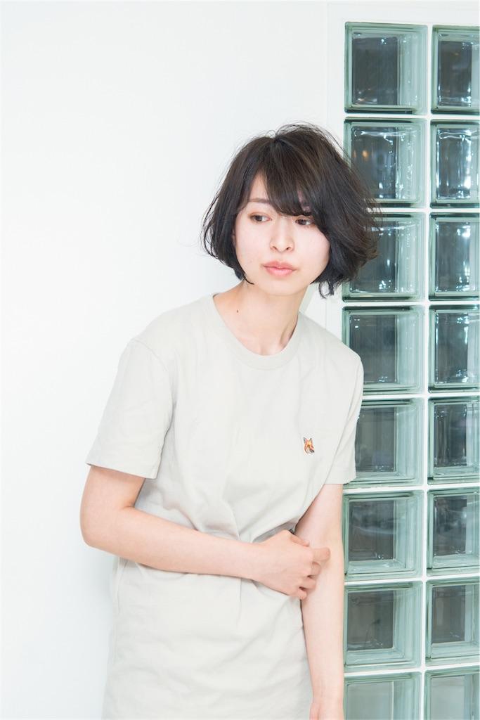 f:id:tokuzou0804:20180830201730j:image
