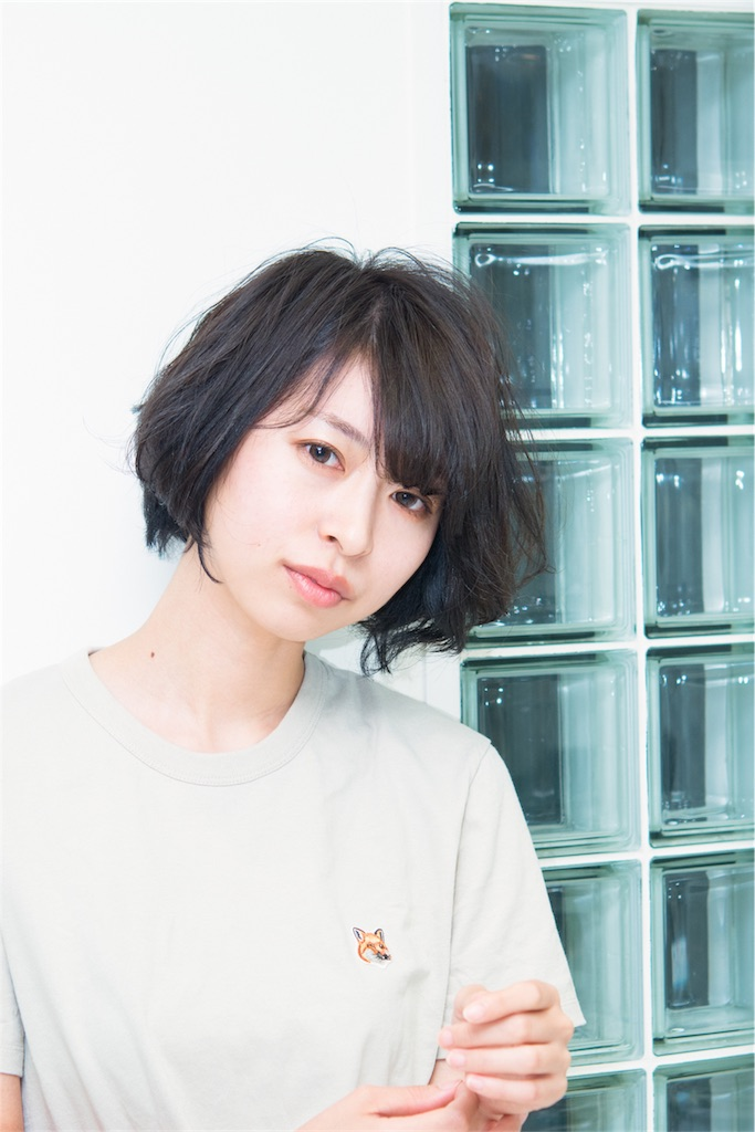 f:id:tokuzou0804:20180830201906j:image