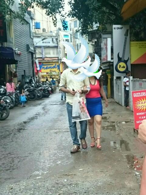 f:id:tokyo-bangalore:20161020233223j:image