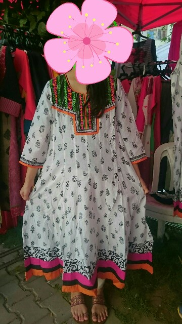f:id:tokyo-bangalore:20161020233307j:image