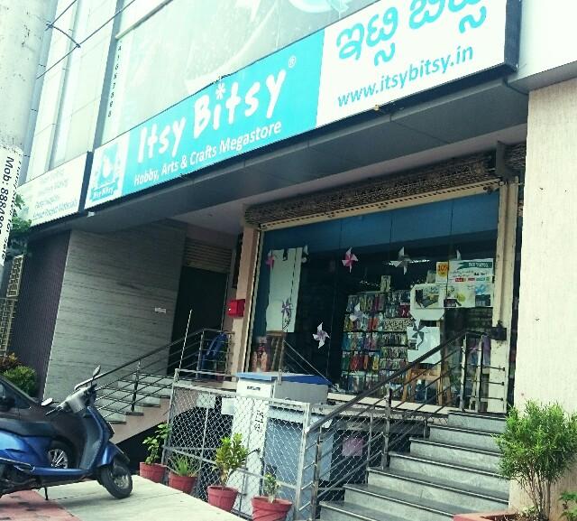 f:id:tokyo-bangalore:20161025005555j:image