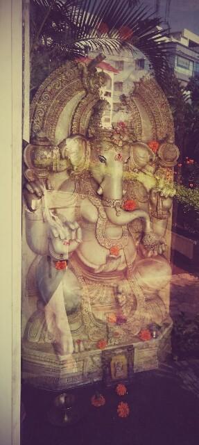 f:id:tokyo-bangalore:20161028173317j:image