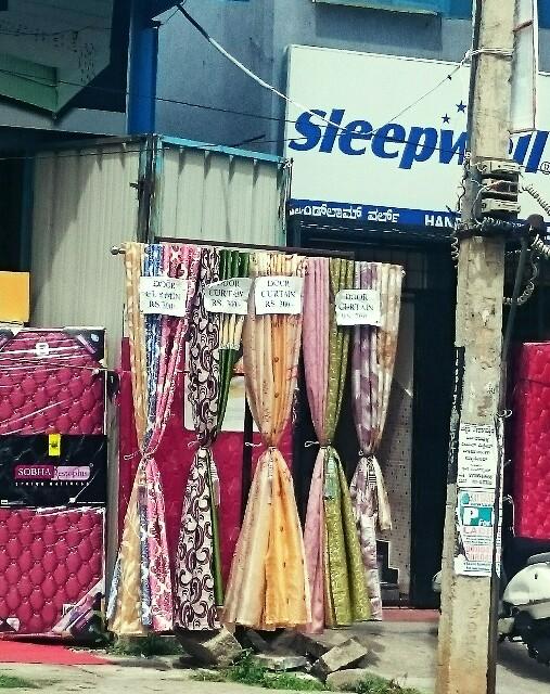f:id:tokyo-bangalore:20161029190501j:image