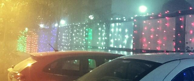 f:id:tokyo-bangalore:20161030160238j:image