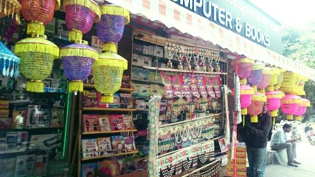 f:id:tokyo-bangalore:20161030160644j:image
