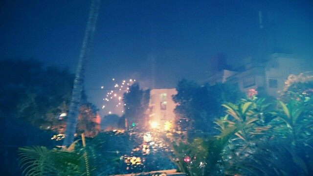 f:id:tokyo-bangalore:20161031001056j:image