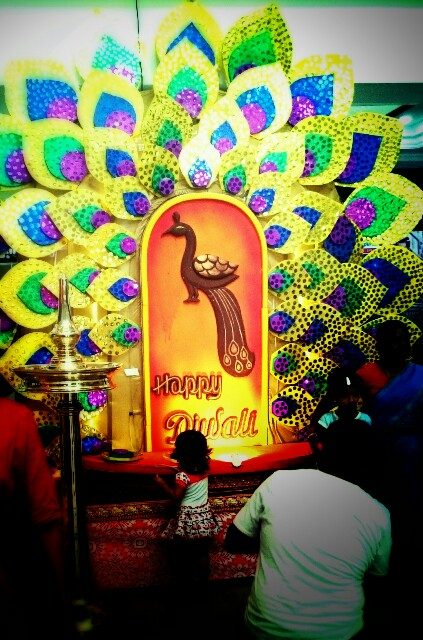 f:id:tokyo-bangalore:20161031003227j:image