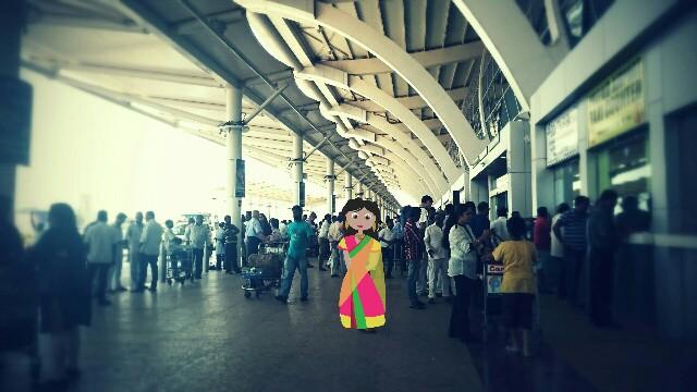 f:id:tokyo-bangalore:20161103235652j:image