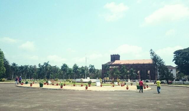 f:id:tokyo-bangalore:20161104134345j:image