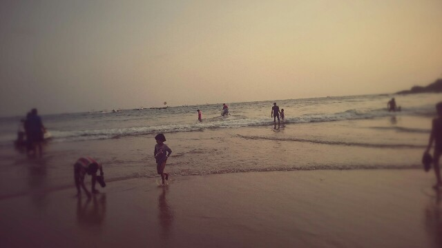f:id:tokyo-bangalore:20161104144419j:image