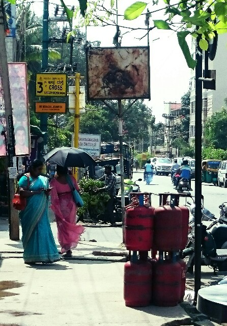 f:id:tokyo-bangalore:20161109170210j:image