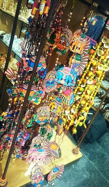 f:id:tokyo-bangalore:20161124160355j:image
