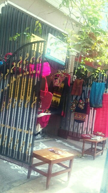f:id:tokyo-bangalore:20161129195710j:image