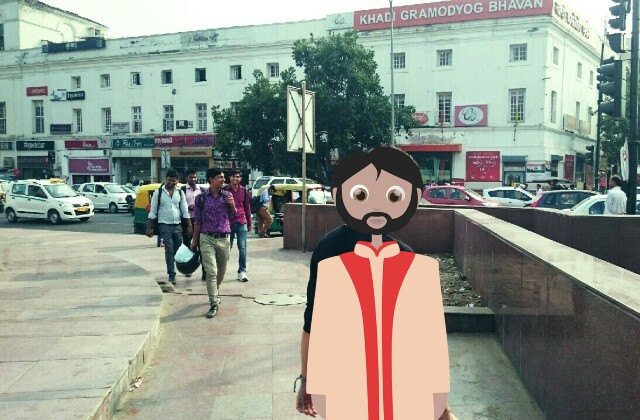 f:id:tokyo-bangalore:20170127151101j:image
