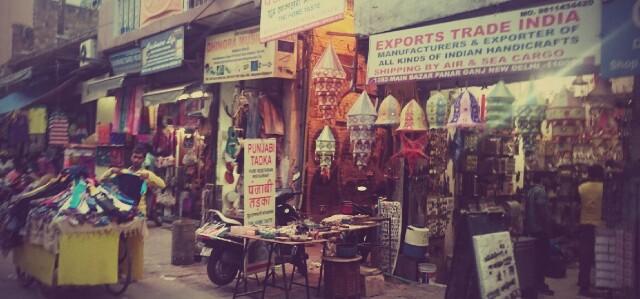 f:id:tokyo-bangalore:20170128201530j:image
