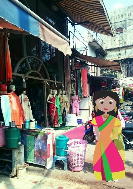f:id:tokyo-bangalore:20170201150204j:image