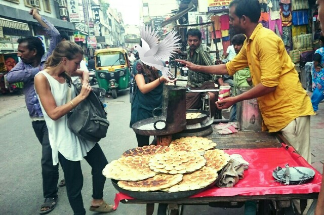 f:id:tokyo-bangalore:20170202202656j:image