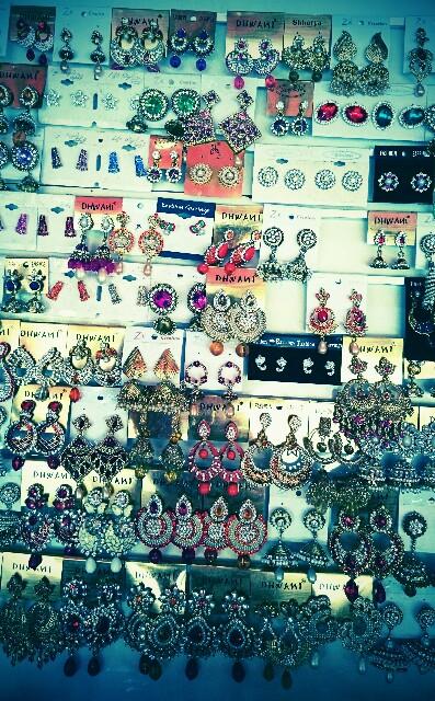 f:id:tokyo-bangalore:20170214150358j:image
