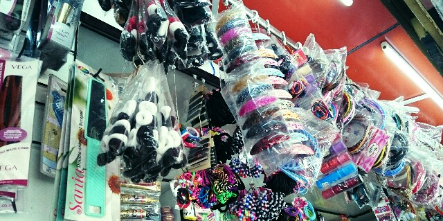 f:id:tokyo-bangalore:20170214150506j:image