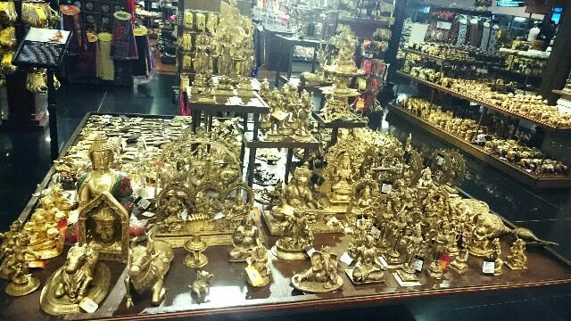 f:id:tokyo-bangalore:20170220161426j:image