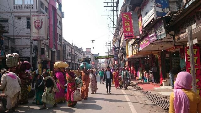 f:id:tokyo-bangalore:20170221153324j:image