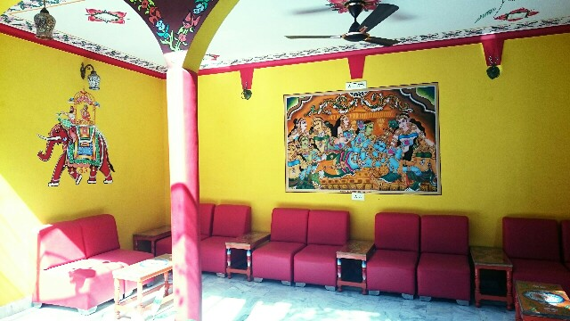 f:id:tokyo-bangalore:20170221154421j:image