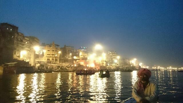 f:id:tokyo-bangalore:20170223145808j:image