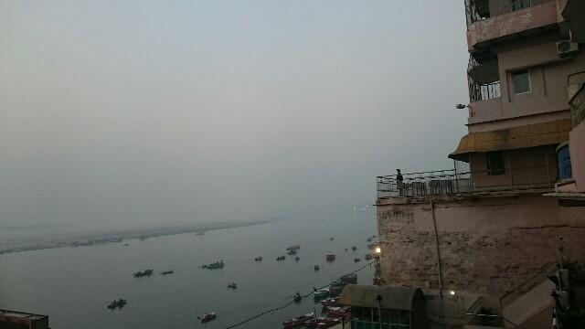 f:id:tokyo-bangalore:20170224223446j:image