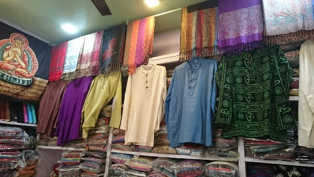 f:id:tokyo-bangalore:20170224232419j:image